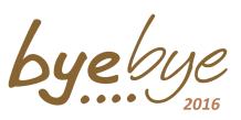 bye-bye-2016-images-e1457800543649