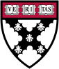 harvard_business_school_shield_logo-svg