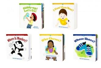 babsy-books-e1441542983850