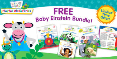 baby-einstein-offer-450x229