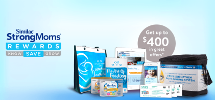 coupons-free-baby-items-formula-samples-strong-moms-sign-up