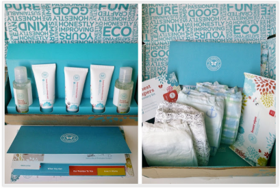 free-diaper-pack-trial-with-the-honest-co