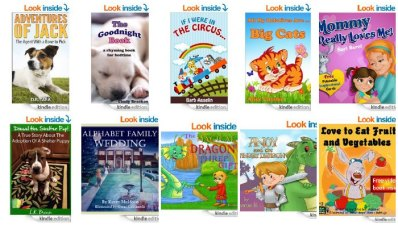 free-kids-kindle-books-april-30