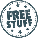 free-stuff-section-badge