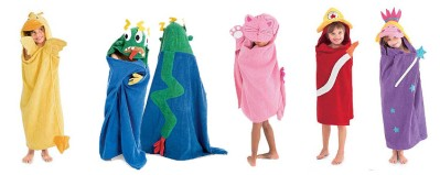 kid-hooded-towel-4