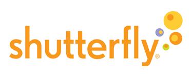 logo_shutterfly_large