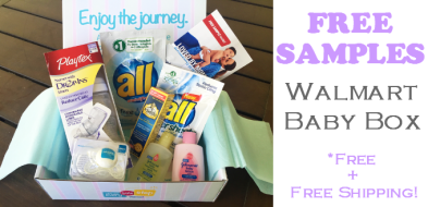 walmart-baby-box-welcome-box-free-samples
